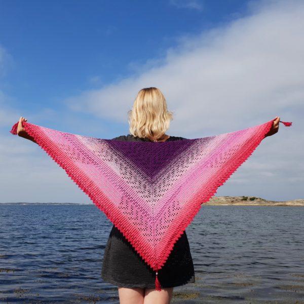 Millikan shawl-virkevira-scheepjes_whirl-diwy_01