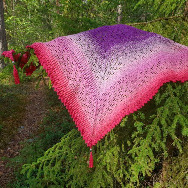 Millikan shawl-virkevira-scheepjes_whirl-diwy_03