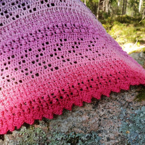 Millikan shawl-virkevira-scheepjes_whirl-diwy_05