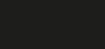 GICONA