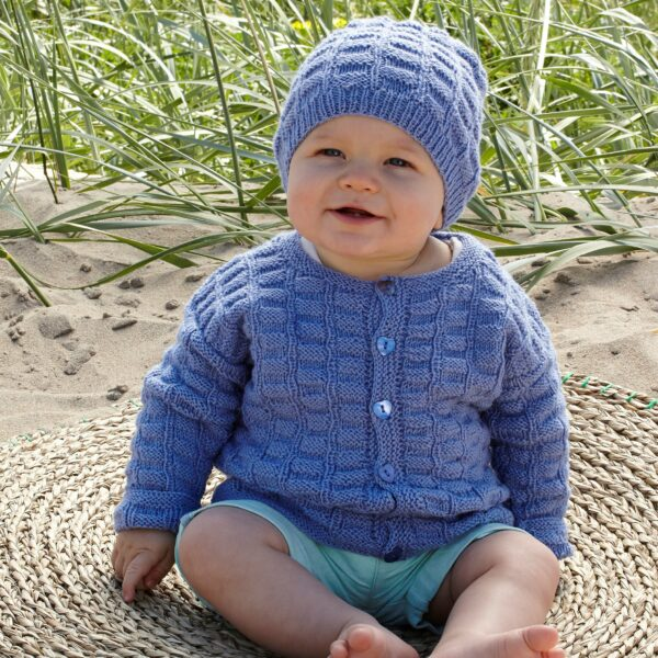 901_2004_svarta_fåret_baby_merino_stickad_baby_barn_kofta_mössa_gicona