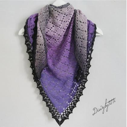 Dusty_diamon_shawl_diwybytitti_01