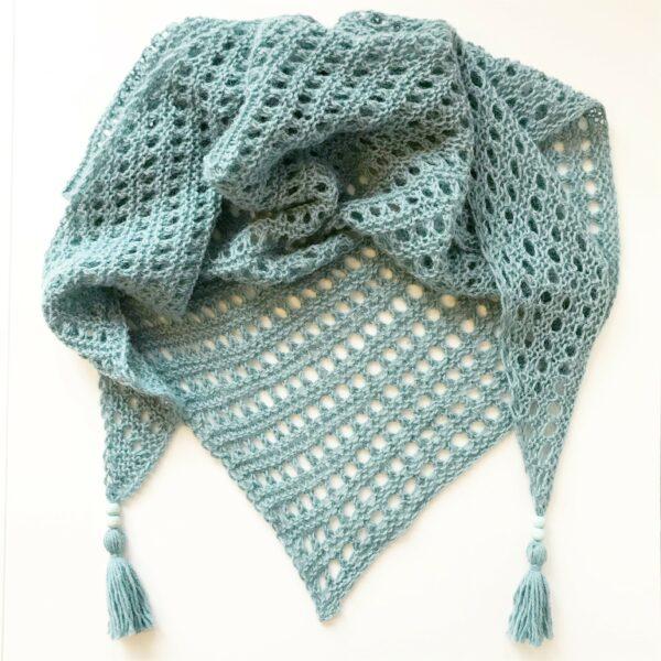 Honeybee shawl-Pysselofix-Soft Lama Fine- 10818-029C_Bild_02