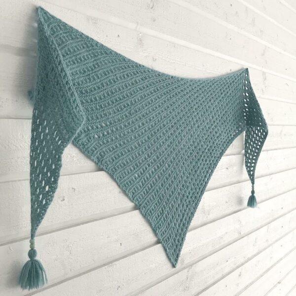Honeybee shawl-Pysselofix-Soft Lama Fine- 10818-029C_Bild_03