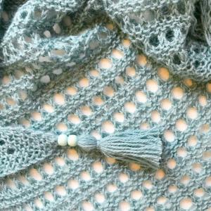 Honeybee shawl-Pysselofix-Soft Lama Fine- 10818-029C_Bild_04