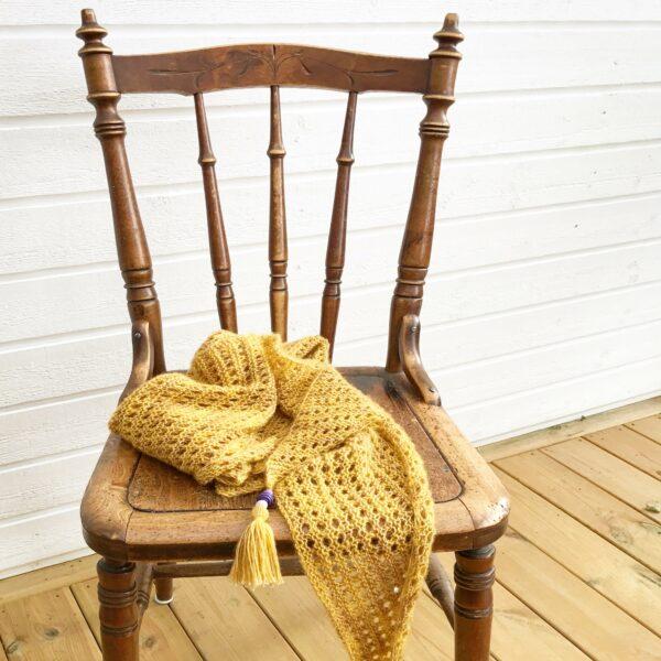 Honeybee shawl-Pysselofix-Spirit 10818-029A_Bild_02