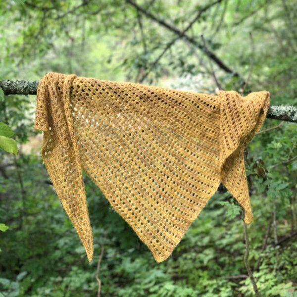 Honeybee shawl-Pysselofix-Spirit 10818-029A_Bild_05