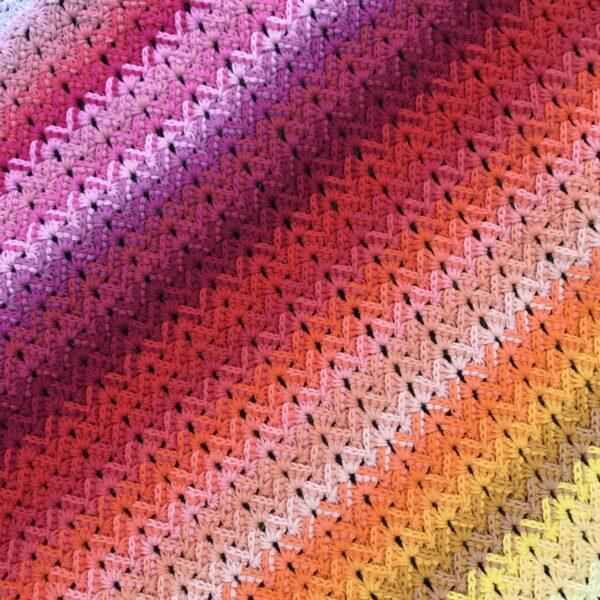 MyDIY - Fading Waves filt - Cahlista - 10718-102A - Bild_07