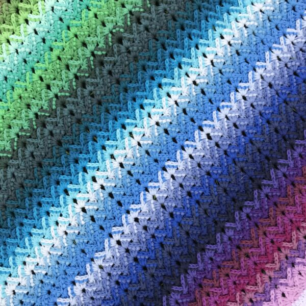 MyDIY - Fading Waves filt - Cahlista - 10718-102A - Bild_08