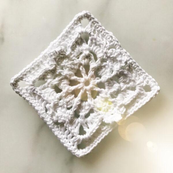 MyDIY - Icy Flower Ruta - 10718-007 - Bild_01