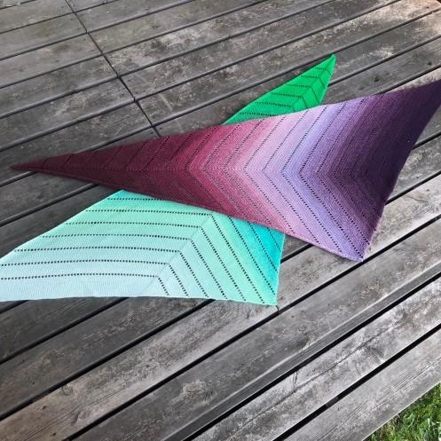 Virkvisa-Lavender Kite - Whirl 755+Whirlette 856 - Whirl 789+Whirlette 855 - 10918-013A_Bild_02