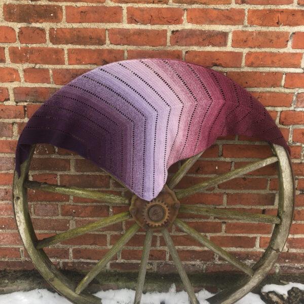 Virkvisa-Lavender Kite - Whirl 789 och Whirlette 855 - 10918-013A - Bild_01