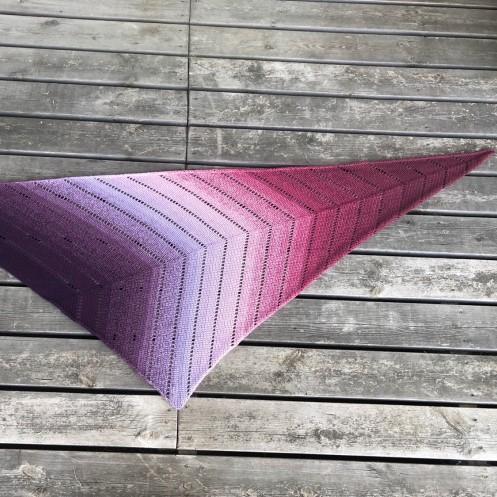 Virkvisa-Lavender Kite - Whirl 789 och Whirlette 855 - 10918-013A - Bild_03