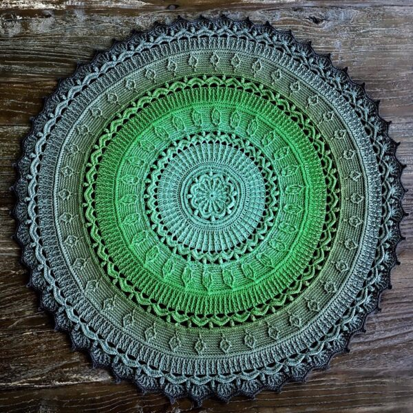 Anemone Mandala-Scheepjes_Whirl-Virkevira-Favoritgarner_07