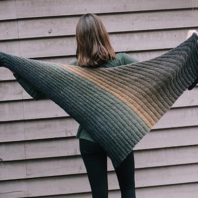EMILY_stickad_sjal_by_Katia_Yarns_Melody_product