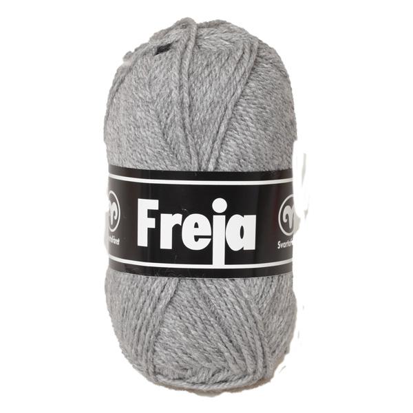 Garn_Svarta_Fåret_Freja_03