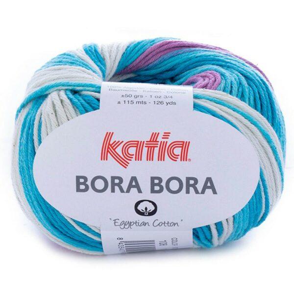 bora_bora_108_egyptian_cotton_katia_yarns