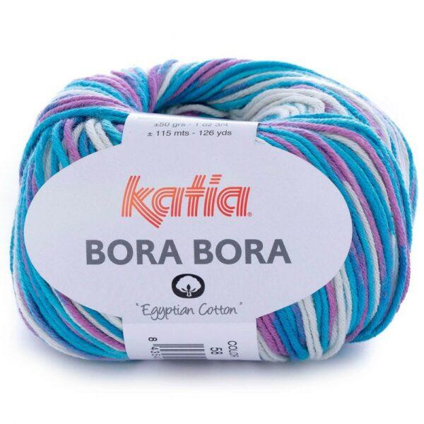 bora_bora_58_egyptian_cotton_katia_yarns