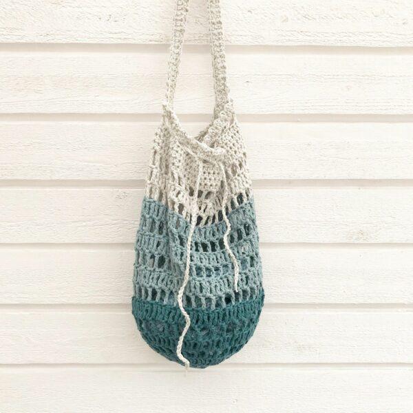 Pysselofix - Emelie väska - Cahlista - 10818-001B - Bild_03