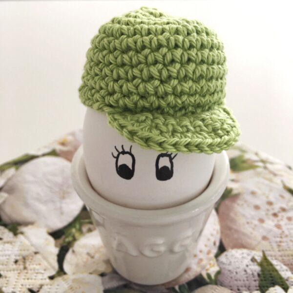 Egg cap 100-1001a_02