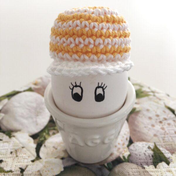 Egg cap 100-1001a_03