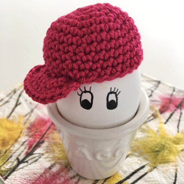 Egg cap 100-1001a_04