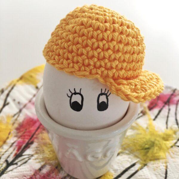 Egg cap 100-1001a_06