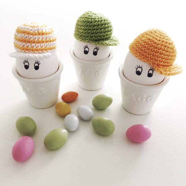 Egg cap 100-1001a_07