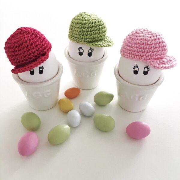 Egg cap 100-1001a_08