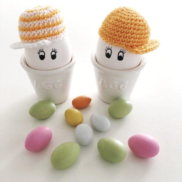 Egg cap 100-1001a_09